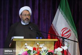 «اصفهان در انقلاب» رونمایی شد