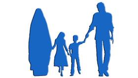نخستین همایش منطقهای ازدواج، طلاق و جامعه سالم برگزار میشود