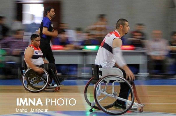 کسب بیش از ۱۰۰۰ مدال جهانی توسط معلولان در مسابقات ورزشی