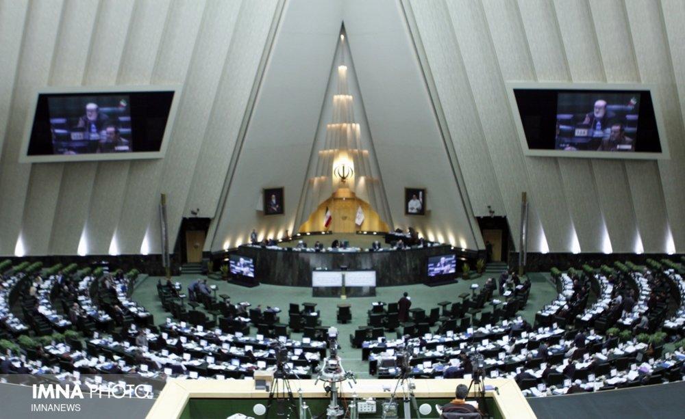 نامه تفکیک استان اصفهان در وزارت کشور در حال پیگیری است