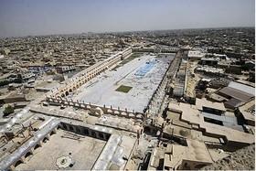 شهرت اصفهان را پایدار کنیم