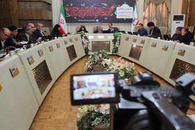 طرح منع به کارگیری بازنشستگان در شهرداری اصفهان تصویب شد