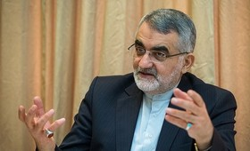 شکایت ایران به لاهه چقدر شانس پیروزی دارد؟