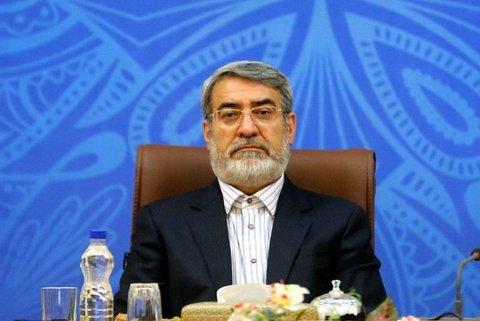 پیام وزیر کشور در آستانه شروع به کار دوره ششم شوراهای اسلامی شهر و روستا