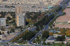 شهر جدید فولادشهر، نیازمند طرح تفصیلی است