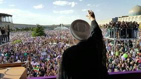 شفافیت در دولت روحانی؛ از شعار تا عمل