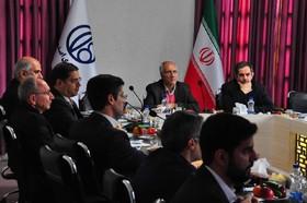 برای تحقق شهر هوشمند در اصفهان برنامه داریم