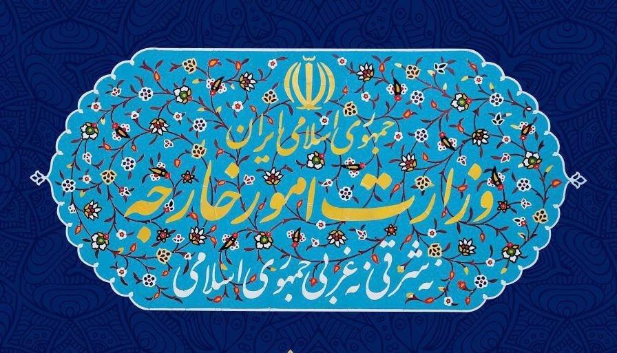 هشدار تهران به واشنگتن