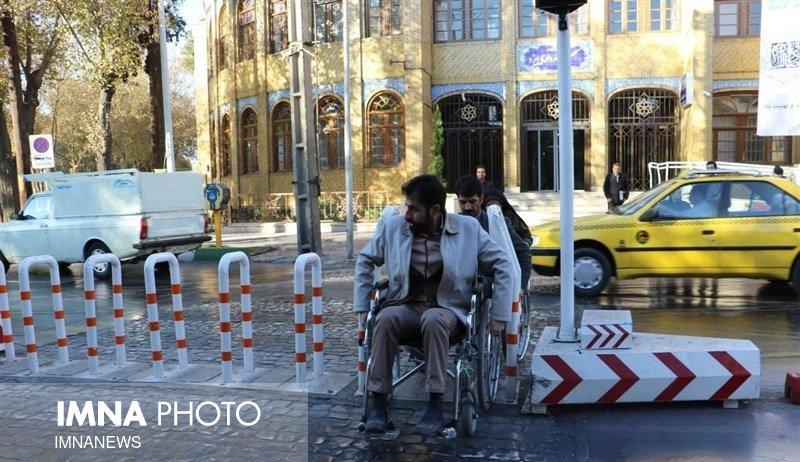 همکاری فیلیمو و بهزیستی برای ارائه محتوای مناسبسازی شده به معلولان