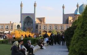 شهرداری اصفهان ۵۰ میلیارد ریال برای توسعه گردشگری در سال ۹۷ اختصاص داد