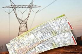 برق هیچ کارخانهای به خاطر بدهی قطع نشده است