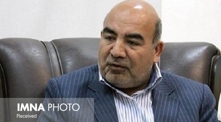 نمایندگان مجلس امروز از زندان اوین بازدید می کنند