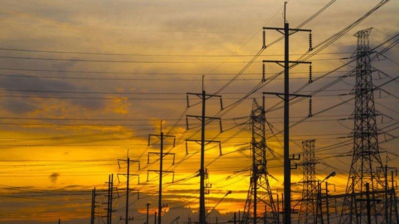 ۱۸ واحد بخار در آینده به شبکه برق کشور وارد میشود