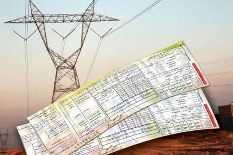 شرط لازم برای دریافت ۲۰ ساعت برق رایگان توسط کشاورزان اصفهانی