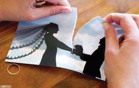 تنوع طلبی عامل ۳۰ درصد از خیانت های زناشویی