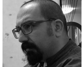 مدیر جدید موزه هنرهای معاصر اصفهان منصوب شد