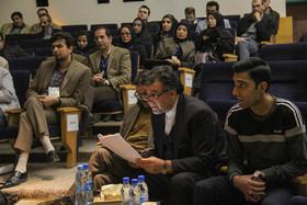 ایدهپردازان در حیطه فناوری سلامت به اصفهان میآیند