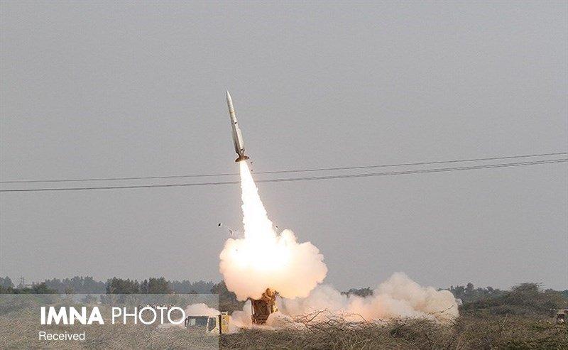 روسیه شواهد ارسال سلاح ایرانی به یمن را زیر سوال برد