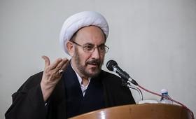 دولت روحانی دفاع رسانهای ندارد