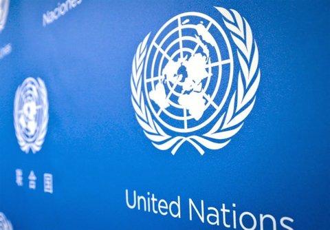 رژیم اسرائیل باید مجبور به عضویت فوری و بدون پیششرط در NPT شود