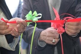 نخستین باشگاه کوهنوردی در سمیرم افتتاح شد