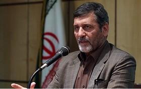 احمدی نژاد پلنگ صفتی می کند/ انقلاب برای برخی حکم سفره داشت