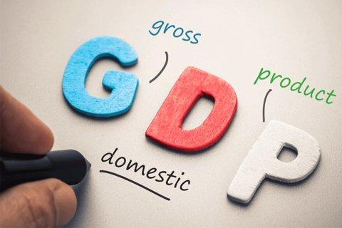 رشد تولید ناخالص داخلی ایران در سال ۹۹ چقدر است؟