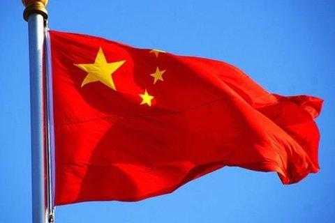 سیاست جدید دولت چین در مبارزه با پولشویی