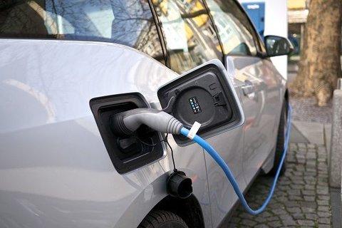 ورود شیائومی، اپل و هواوی به حوزه خودرو برقی