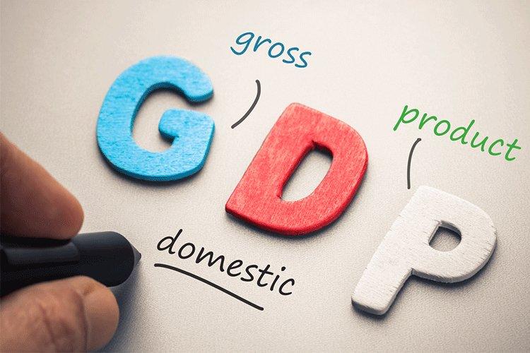 تاثیر ۲۰ درصدی کرونا بر GDP استان اصفهان