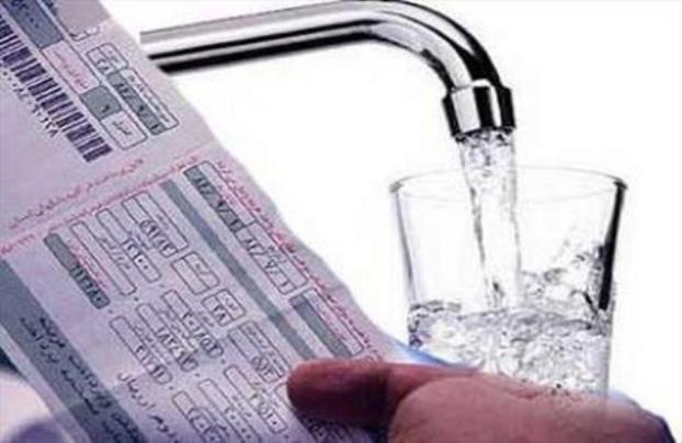 کمیسیون تلفیق، افزایش هزینه آب و برق را منوط به تصویب هیئت وزیران کرد