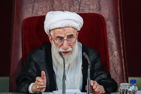 وزارت خارجه خواب است یا بیدار؟/ قانون انتخابات باید اصلاح شود