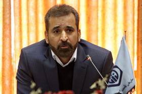 کاهش 50 درصدی منابع تامین اجتماعی استان اصفهان