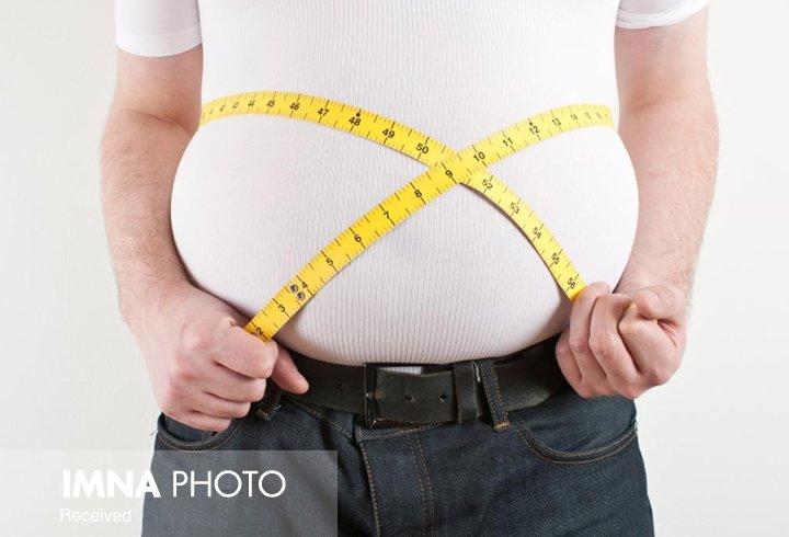 اصلی ترین عوامل چاق کننده بدن