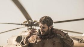 مجید مجیدی: درود به شرف بهرام توکلی