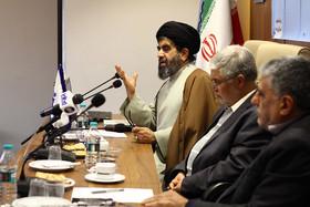 موسوی لارگانی: شفاف بگویید معنای آزادی چیست؟