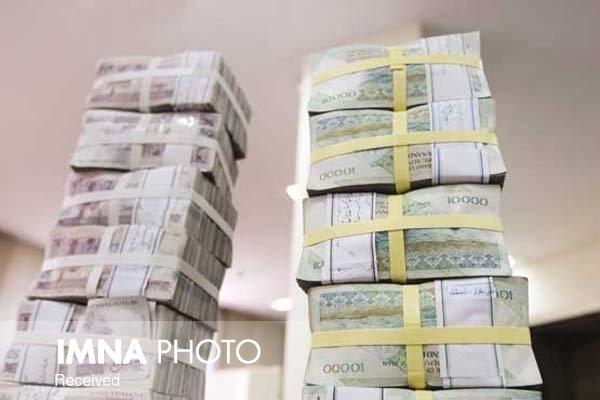 مهمترین دلیل افزایش نرخ ارز رشد حجم نقدینگی است