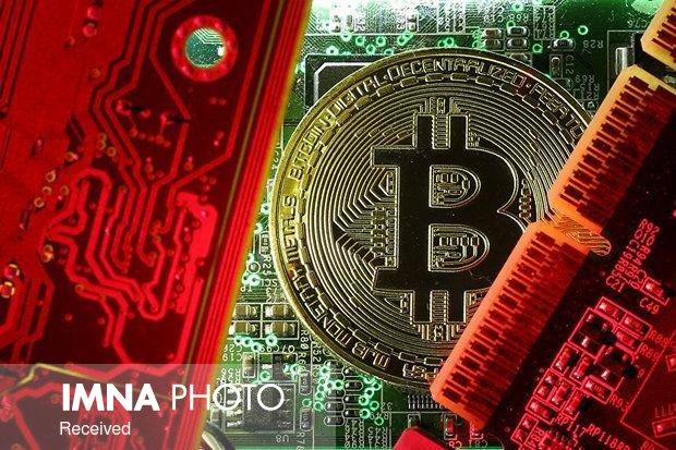 تولید غیرمجاز رمز ارزها، عامل افزایش ۱۳ درصدی برق بوده است