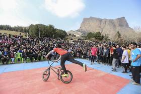 خبرهای خوش تفریحی برای شهروندان اصفهانی