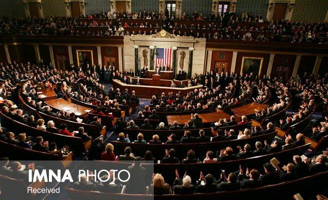 یاوهسرایی سناتور آمریکایی علیه ایران، چین و روسیه