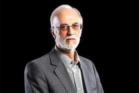 جای  مجلس سنادر ساختار سیاسی ایران خالی است