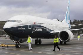 علیرغم تهدیدهای آمریکا به ایران هواپیما میفروشیم