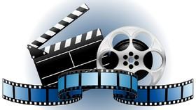 اکران پنج فیلم در پاتوق فیلم کوتاه