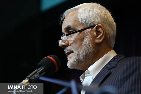 هنوز به پرونده اسیدپاشیهای اصفهان ورود نکردهام
