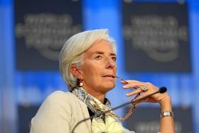 توصیه صندوق بینالمللی پول به عربها/کاهش دستمزد دولتی و یارانه