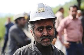 تنها ۵۰ درصد از کارگران اصفهان تحت پوشش بیمه تامیناجتماعی هستند