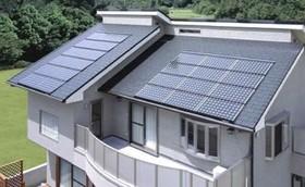 نیروگاههای برق خانگی در شهرضا ایجاد می شود