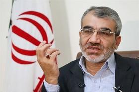 واکنش کدخدایی به سخنرانی رییس جمهور در ۲۲ بهمن