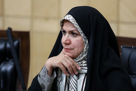 ایران در توسعه گردشگری حلال موفق نبود
