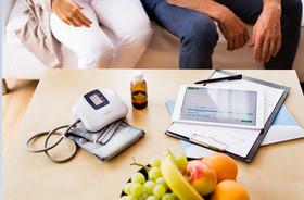 سلامت را وقف کنیم